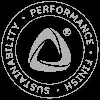 Accoya Quality Mark