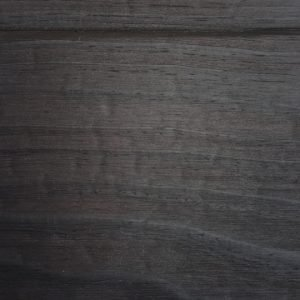 Permachar Dusk Accoya Charred Timber Cladding
