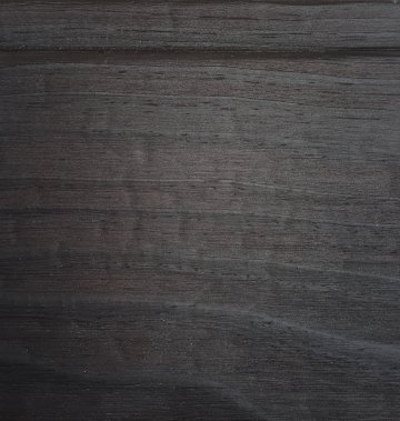 Permachar Dusk Accoya Charred Timber Cladding