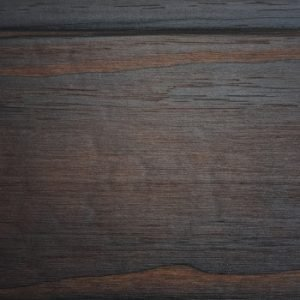 Permachar Shade Accoya Charred Timber Cladding